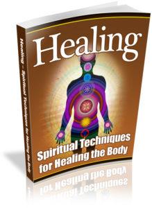 healinglarge